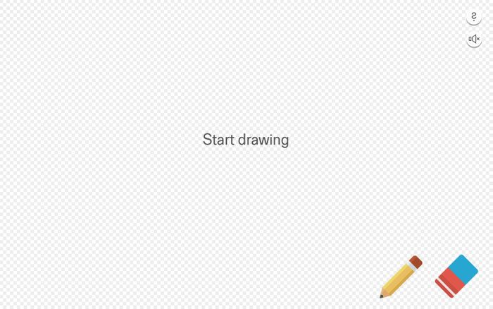 Screenshot of Do not Draw a Penis