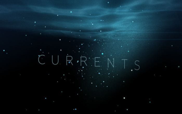 Screenshot of Currents by Active Theory