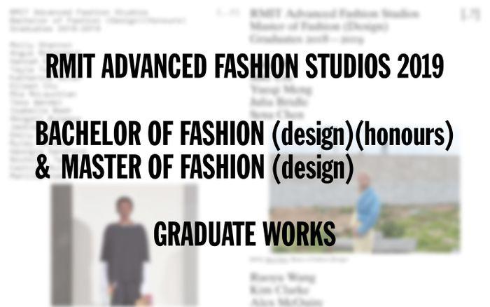 Screenshot of Advanced Fashion Studios