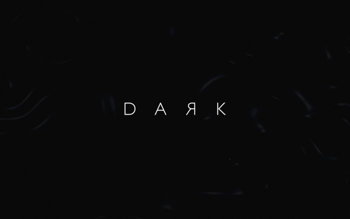 Screenshot of DARK | The Official Guide | NETFLIX