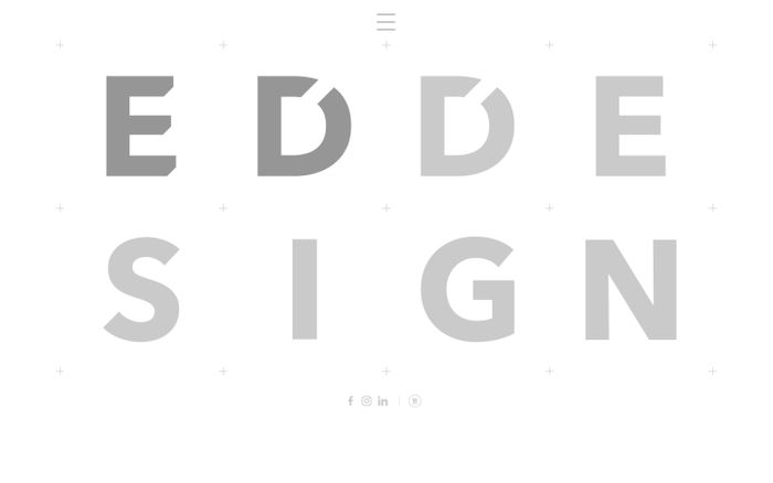 Screenshot of  ED Design Ltd | Interior Design | Architecture Design